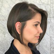 20 must see bob haircuts for fine hair to try in 2020