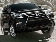 2020 lexus gx 460 redesign car review car review