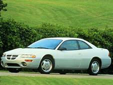 1996 Chrysler Sebring Reviews Specs And Prices  Carscom