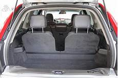 volvo xc90 7 places volvo xc90 2 5d 7 places 187812kms 2007 diesel 224