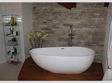 badewanne auf podest b 228 der idee luino freistehenden badewanne luino podest