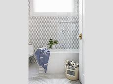 Interior design inspiration photos by Lauren Nelson Design.