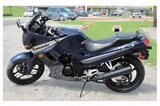 used kawasaki motorcycle parts 2004 kawasaki 250 ex250 salvage parts motorcycle
