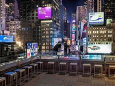 novotel new york times square 125 2 5 2 updated 2020 prices hotel reviews new york