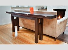 Transformer Table   Transformer Furniture   Infusion Furniture