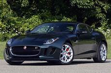 jaguar f type problems jaguar recalls 7k f types for two seperate issues with