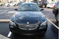 car engine manuals 2006 bmw 550 navigation system 2006 bmw 5 series 550i diminished value car appraisal