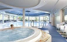 sejour aix les bains s 233 jour week end bien 234 tre aix les bains riviera des alpes