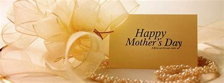 Mother Facebook Covers  FBCoverStreetcom