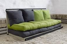 tatami futon tatami futon sofabed simply designed impossibly comfortable