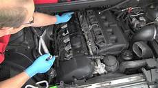 active cabin noise suppression 2002 bmw z3 parental controls service manual replace head gasket 2002 bmw 525 coolant flush how to bmw 530i 1997 2003 2002
