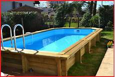Amenagement Piscine Leroy Merlin