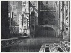 arte trignac le quai extraordinaire by gerard trignac on artnet