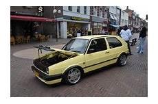 how do cars engines work 1986 volkswagen golf regenerative braking 1986 volkswagen golf pictures cargurus