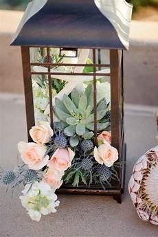 70 eye popping succulent wedding ideas succulent love