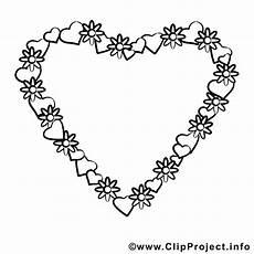 Malvorlagen Valentinstag Baby Ausmalbild Zum Valentinstag Herz
