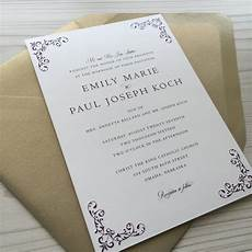 Wedding Invitations Lincoln Ne omaha nebraska wedding invitations lincoln nebraska
