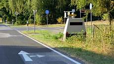 vitronic poliscan speed olg frankfurt zu geschwindigkeitsmessungen mittels
