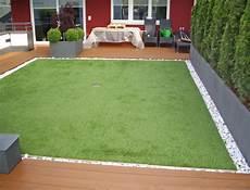Pflanzung Rasen Garten K 246 Nig