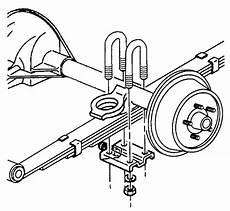 small engine repair training 2000 isuzu amigo head up display service manual how to remove differential from a 1996 isuzu hombre service manual removing