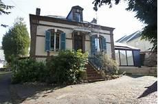 achat maison evreux achat maison evreux ventana