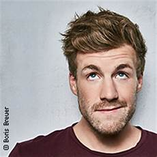 Luke Mockridge Tickets Bei Getgo De