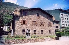 travel images com andorra la vella casa de la vall consell general de les valls the
