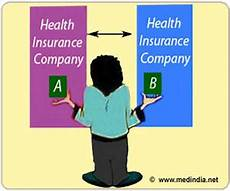 Oriental Insurance Happy Family Floater Policy Premium Chart Oriental Insurance Individual Mediclaim Happy Family