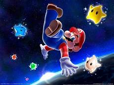 hacks and nintendo wii isos mario galaxy 2