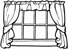 Malvorlagen Fenster Anleitung Fenster Malvorlagen Kostenlos Zum Ausdrucken