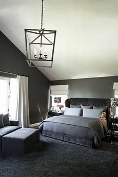 gardinen schlafzimmer grau die besten 25 gardinen schlafzimmer ideen auf