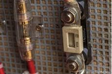 kabelquerschnitt berechnen 12v kabell nge