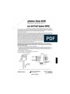 online service manuals 1999 ford f350 head up display ford wiring diagrams page layout electrical connector