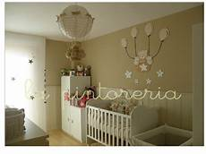 Des Murs Enchant 233 S Decoration Chambre Bebe Avec Sticker