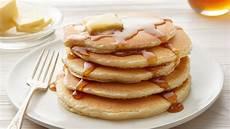 pancakes recipe bettycrocker com