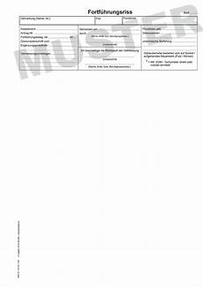 Malvorlagen Umwelt Nrw Nordrhein Westfalen Geo Products Vermessungstechnik