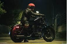 Casque Moto 500 Euros