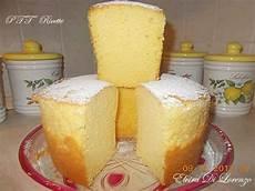ricette benedetta rossi facciamo la chiffon cake al pistacchio ultime notizie flash chiffon cake al limoncello 2 ptt ricette