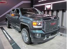 2020 gmc 2500 gas release date for 2020 gmc 2500 car review 2020