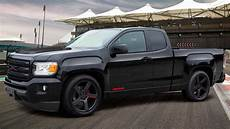 tuner built gmc syclone pickup truck 455 horsepower supercharged v 6 the
