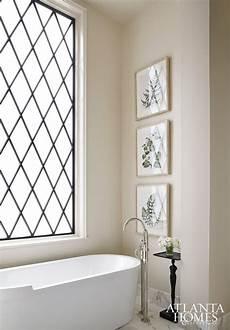 Bad Fenster Sichtschutz - 132 best baths images on bathroom ideas
