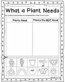 worksheets plants and seeds 13503 plant cycle worksheets observation journal crafty posters with images plant