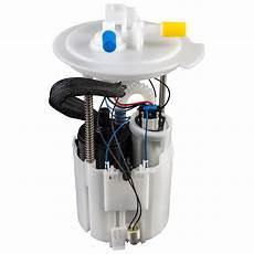nissan altima fuel pump gas pumps replacement carter autobest bosch airtex action crash fuel pump for 2004 2009 nissan altima maxima quest fits e8545m ebay