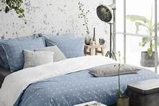 taille couette bedsupply fr