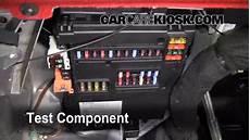 2008 smart car fuse box location 2008 2015 smart fortwo interior fuse check 2009 smart fortwo cabrio 1 0l 3 cyl