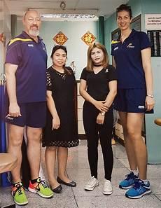 195cm rhiannon in bangkok thailand by zaratustraelsabio on