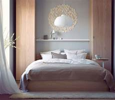 10 Ikea Bedrooms You D Actually Want To Sleep In