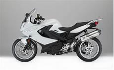 2017 Bmw F 800 R F 800 Gt Look Rider Magazine