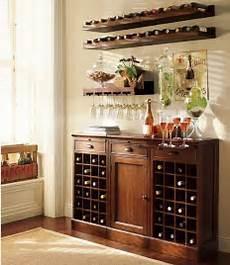 Modern Home Bar Decor Ideas by Small Home Bar Ideas And Modern Furniture For Home Bars