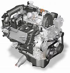dealer view volkswagen s tsi engines explained